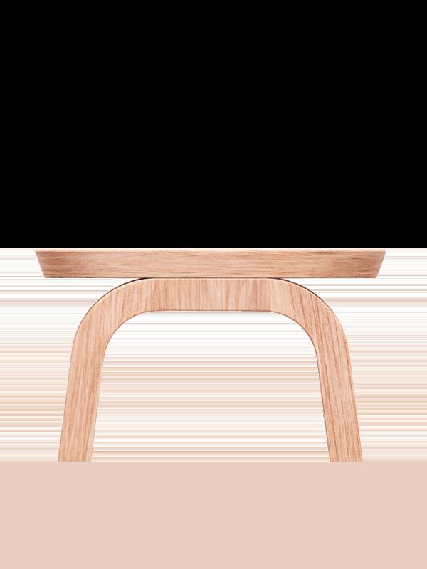 Wichita Hydraulic table