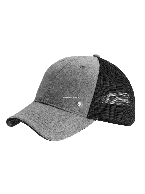 Men's Ultimate Relaxed Cap